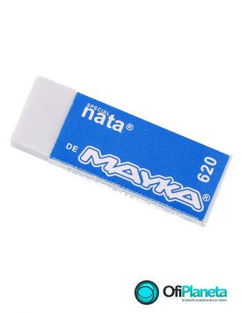 Borra<BR>Nata 620