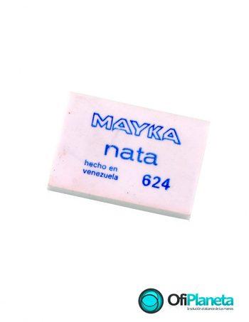 Borra<BR> Bata 624