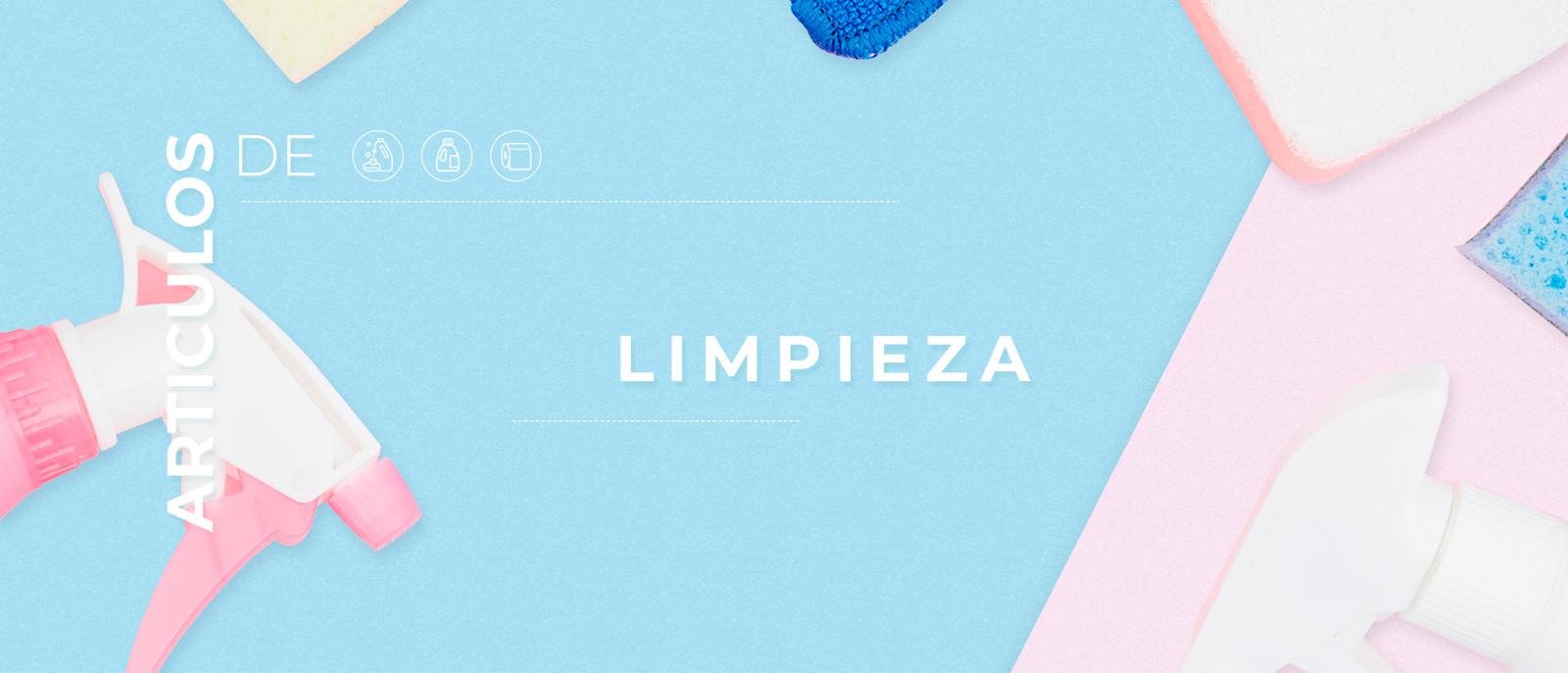 limpie