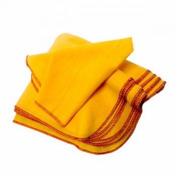 Pa¤o amarillo peque¤o